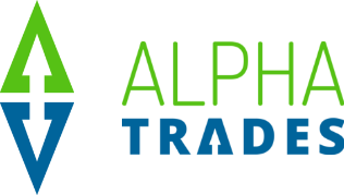 The Alpha Trades